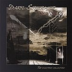 Daryl Stuermer Rewired - The Electric Collection