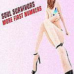 Soul Survivors More First Numbers