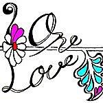 Arisa One Love