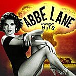Abbe Lane Greatest Hits