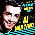 Al Martino The Very Best Of