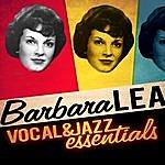 Barbara Lea Vocal & Jazz Essentials