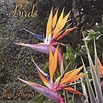 Lloyd Thayer Birds