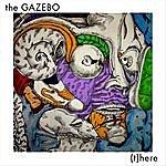 Gazebo (T)Here