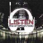 American Radio Listen