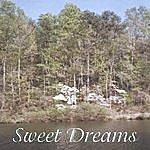 Sweet Dreams Sweet Dreams