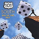 101 South Roll Of The Dice