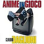 Claudio Baglioni Anime In Gioco