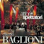 Claudio Baglioni Attori E Spettatori