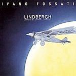 Ivano Fossati Lindbergh