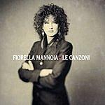 Fiorella Mannoia Le Canzoni