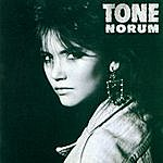 Tone Norum One Of A Kind