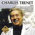 Charles Trenet Gold: Les Indispensables