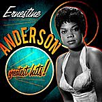 Ernestine Anderson Greatest Hits