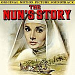 Franz Waxman The Nun's Story (Original Motion Picture Soundtrack)