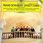 Gidon Kremer Schubert: Octet D 803