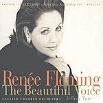 Renée Fleming Renée Fleming - The Beautiful Voice