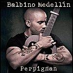 Balbino Medellin Perpignan