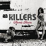 The Killers Sam's Town (Slidepac)