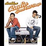 Double R Radio Good Old Days