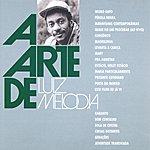 Luiz Melodia A Arte De Luiz Melodia