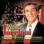 Vico Torriani Meine Schönsten Advents-Und Weihnachtslieder