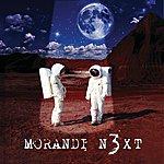 Morandi Angels (Love Is The Answer)