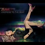 Jeanette Undress To The Beat (Digital Version)