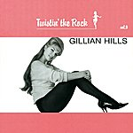 Gillian Hills Twistin'the Rock Vol 9