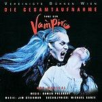 The Original Tanz Der Vampire