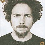 Jovanotti Pasaporte - Lo Mejor De Lorenzo Jovanotti (Spain / Portugal / South America)