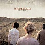 Parachute Band Glorious