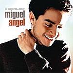 Miguel Angel Si Supieras...Amor
