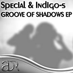 Special Groove Of Shadows Ep