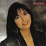Rosana Momentos