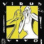 Virus Vivo