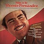 Vicente Fernández Palabra De Rey