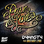 Dynasty Pain & Love (Feat. Brittany Lynn)