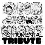 The Dream Team One More Night (Tribute To Maroon 5 Instrumental)