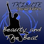 The Dream Team Beauty And A Beat (Tribute To Justin Bieber Feat. Nicki Minaj Special Edition)