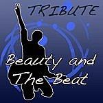 The Dream Team Beauty And A Beat (Tribute To Justin Bieber Feat. Nicki Minaj)