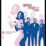 Gladys Knight & The Pips Everybody Needs Love & Feelin' Bluesy