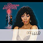Donna Summer Bad Girls (Deluxe Edition (International Version))