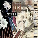 Phillip Boa Copperfield (Re-Mastered)