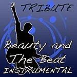 The Dream Team Beauty And A Beat (Tribute To Justin Bieber Feat. Nicki Minaj Instrumental)