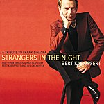 "Bert Kaempfert A Tribute To ""Frank Sinatra"" - Strangers In The Night & Other Famous Songs"
