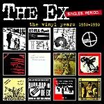 The Ex Singles. Period.