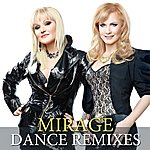 Mirage Dance Remix