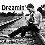 Jay Dreamin' (Feat. Logan Chapman)