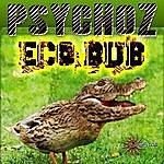 Psychoz Eco Dub Ep